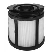 Filtro Hepa aspirador Easybox  - Electrolux - ORIGINAL -