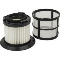 Filtro Hepa c/ malha original Electrolux para aspirador SMA01 -