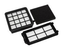 Filtro Hepa Original Para Aspirador Electrolux Easybox EASY1 e EASY2 (EF124LA) -