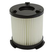 Filtro Hepa Para Aspirador Easy Box Electrolux- VB Home -
