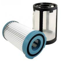 Filtro Hepa Para Aspirador Electrolux Titan Ergoeasy - TA002628 -