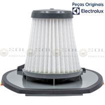 Filtro Hepa para Aspirador Electrolux Vertical UltraPOWER - 2198213015 -