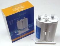 Filtro Interno Geladeira Side By Side Electrolux (Gaveta) Eff6029 - Eco Agua