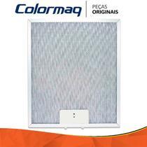 Filtro Metalico Depurador Colormaq  Cook 6 Bocas Cde8 80cm - Electrolux