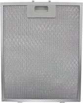Filtro Metalico Tela De Aluminio Da Coifa Suggar Coral  90 -