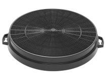 Filtro para Coifa e Depurador - Electrolux E251020