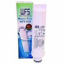 Filtro Pe10b Pe10x Filtro Electrolux Linha Pe Pe10 Pappca20 - WFS