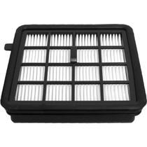 Filtro Permanente Lavável Hepa para Aspirador Electrolux LIT31 - A13977401 -