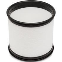 Filtro Permanente Polipropile. H103 65701001i Electrolux/wap -