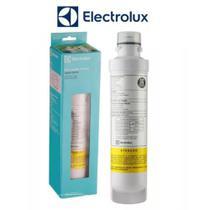 Filtro Refil de Água para Purificador Electrolux PE11B - PE11X original -
