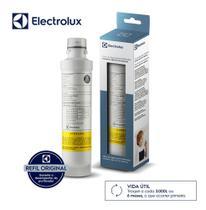 Filtro/Refil de Água para Purificador Electrolux PE11B/PE11X/PC41B/PC41X/PH41B/PH41X -