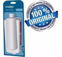 Filtro/Refil de Água para Purificador PA335, PA355, XPA375, PURITRONIC, PURIICE, PURIMIX -LATINA -