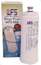 Filtro Refil Ibbl Bdf300 Pfn2000 Mega Flow Wfs006 -