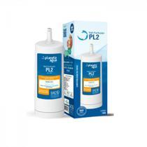 Filtro Refil P655 compatível com aparelhos Latina Purifive, Vitamax, PA731 e PN535 - Planeta Água
