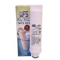 Filtro Refil Para Purificador De Água Electrolux Compatível PE11B e PE11X (PAPPCA40) - WFS