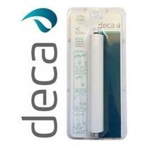 Filtro refil torneira deca cartucho twin/ couple/ single original 4266.088 -