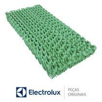 Filtro Umidificador AC90C201 Climatizador Electrolux CL07F, CL07R -