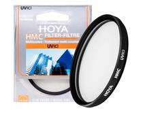 Filtro UV HMC Hoya Slim Frame 72mm -