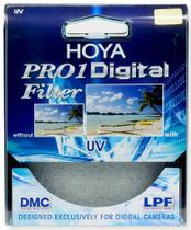 Filtro UV Hoya PRO1 72mm -
