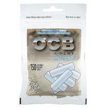 Filtro X-pert Extra Slim Com 150un Ocb -