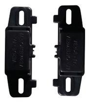 Fim de Curso ROSSI Imã Sensor Hall Digital Motor Deslizante -