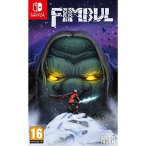Fimbul - Switch - Nintendo