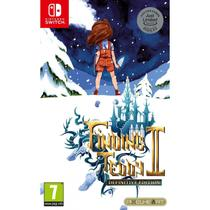 Finding Teddy II (2) Definitive Edition - Switch - Nintendo