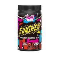 Finisher - 300 gr - Fruit Punch - 3VS -