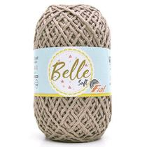Fio Belle Soft Fial 250g -