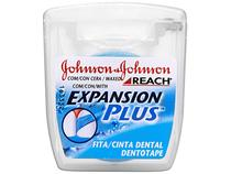 Fio Dental REACH  - Expansion Plus 50m
