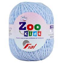 Fio Zoo Kids Fial - 270 metros -