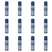 Fiorucci Monsieur Desodorante Aerosol 170ml (Kit C/12) -
