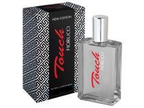 Fiorucci Touch  - Perfume Masculino Deo Colônia 100ml -
