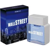 Fiorucci wall street deo colônia 100ml -