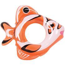 Fish RING Redonda 79CM. 3-5ANO - Jilong