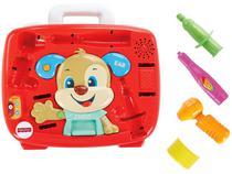 Fisher Price FVC83 - Mattel