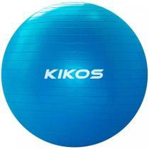 Fit Ball Kikos AB3630-65, 65 cm -