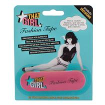 Fita Adesiva Dupla Face Fashion Tape That Girl -