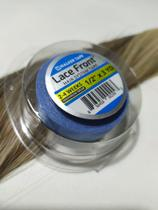 Fita Adesiva Dupla Face P/ Colar Cabelos, front lace, mega hair,  wig e protese Capilar - WALKER TAPE