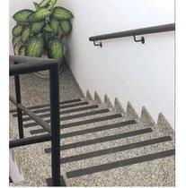 Fita Anti Escorregão Para Pisos Rampas Degraus Escadas Molha - Magazine Rco