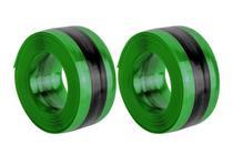 Fita Anti-furo 35mm Aro 26/27,5/29 - Safetire - Sttones