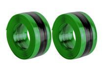 Fita Anti-Furo 35mm MTB Aro 26/27,5/29 - Safe Tire