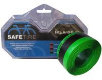 Fita Anti Furo Pneu Aro 29 27 5 26 Safetire 35mm Bike Par - Safe Tire