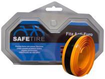 Fita Anti Furo Pneu Safetire  Speed 700 - 23 mm Par -