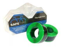 Fita anti-furo safe tire 35mm 26/27,5/29 (1354) -