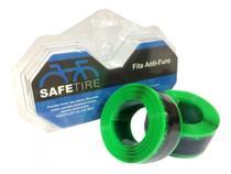 Fita Anti Furo Safe Tire 35mm Aro 29 27.5 26 Mtb Bike -