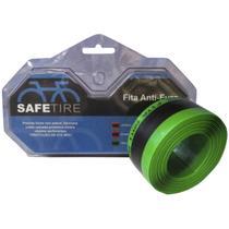 Fita Anti Furo Safetire Pneu Bike Aro 26, 27.5, 29 35mm -