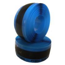 Fita Anti Furo Sttones para Pneus 20, 24, 26 e 700 Azul -