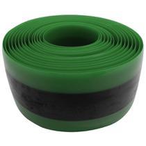 Fita Anti Furo TecTire para Pneus 29 Verde - TEC TIRE