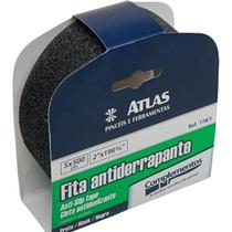 Fita Antiderrapante 50cm x 5m ATLAS 178/1 -